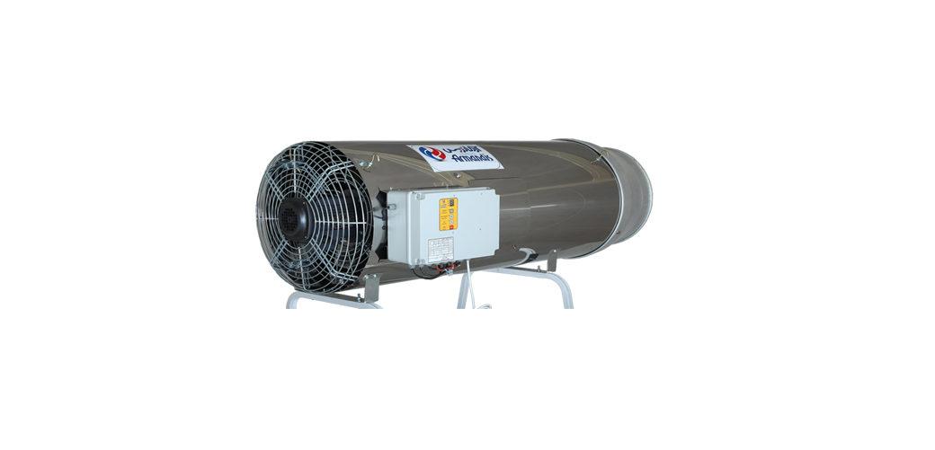 اجاره بخاری ، اجاره بخاری قارچی ، اجاره بخاری انرژی ، اجاره گرمایش فضای باز